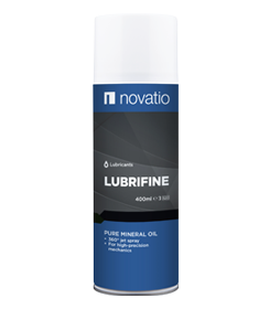 Lubrifine