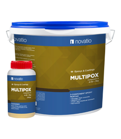 Multipox