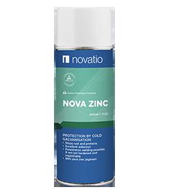 Nova Zinc