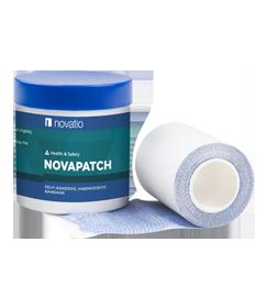 Novapatch