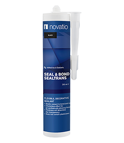 Seal & Bond Sealtrans