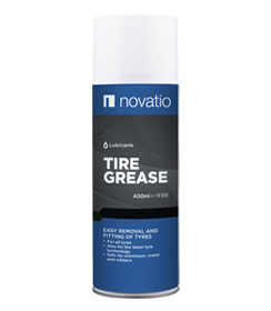 Tire Grease