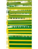 Thermoflux Yellow/Green