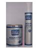 Aqua Stop