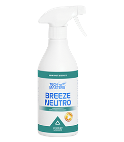 Breeze Neutro