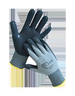 Gloves NY