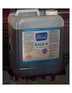 Kalk-X