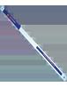 Bimetal Blade/Pilový List