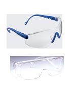 Eye Protect Pro & Easy