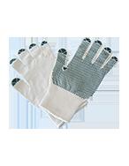 Gloves CO