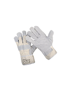 Gloves GLC