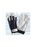 Gloves NA