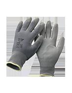 Gloves PU