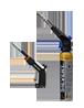 Lotpistole Ultra 2100